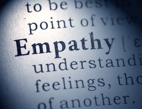 The Secret to Higher Profits? Empathy!